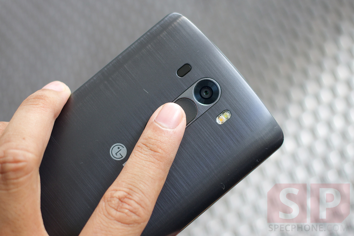 Review LG G3 SpecPhone 0161