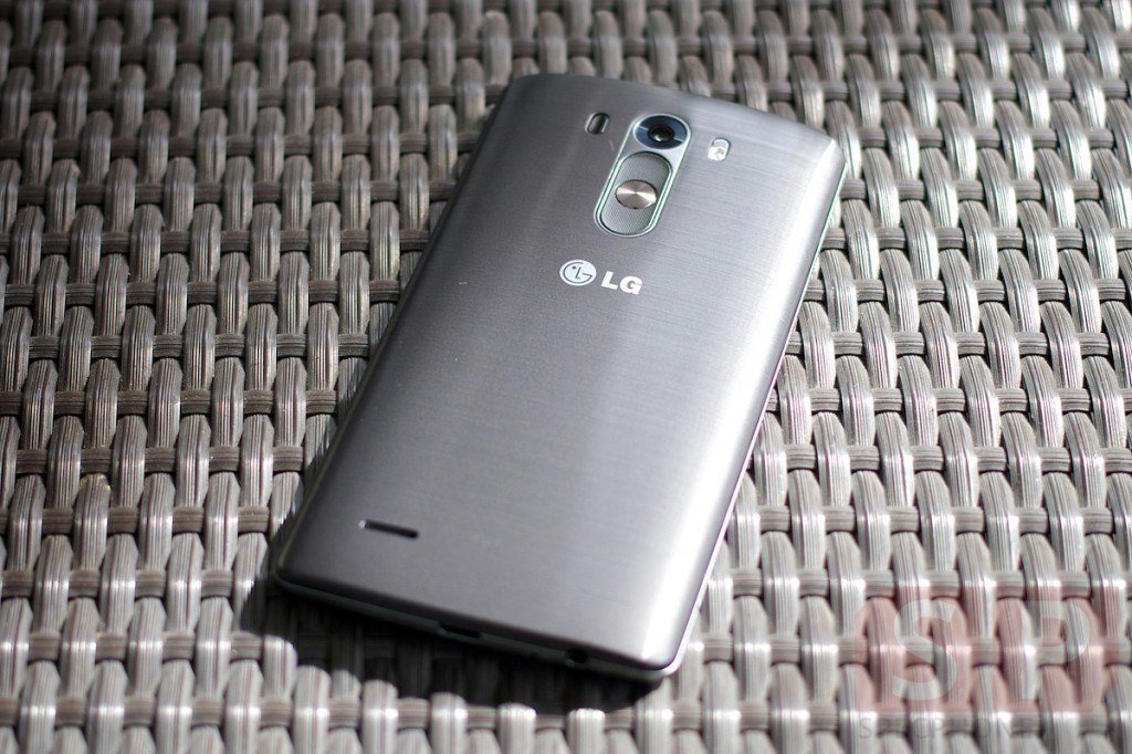 Review-LG-G3-SpecPhone 018
