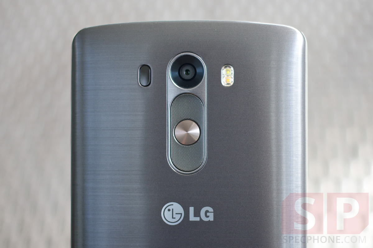 Review LG G3 SpecPhone 026