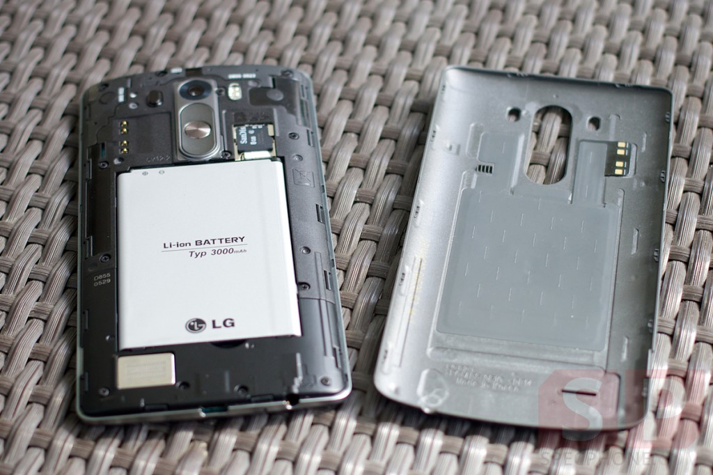 Review-LG-G3-SpecPhone 027