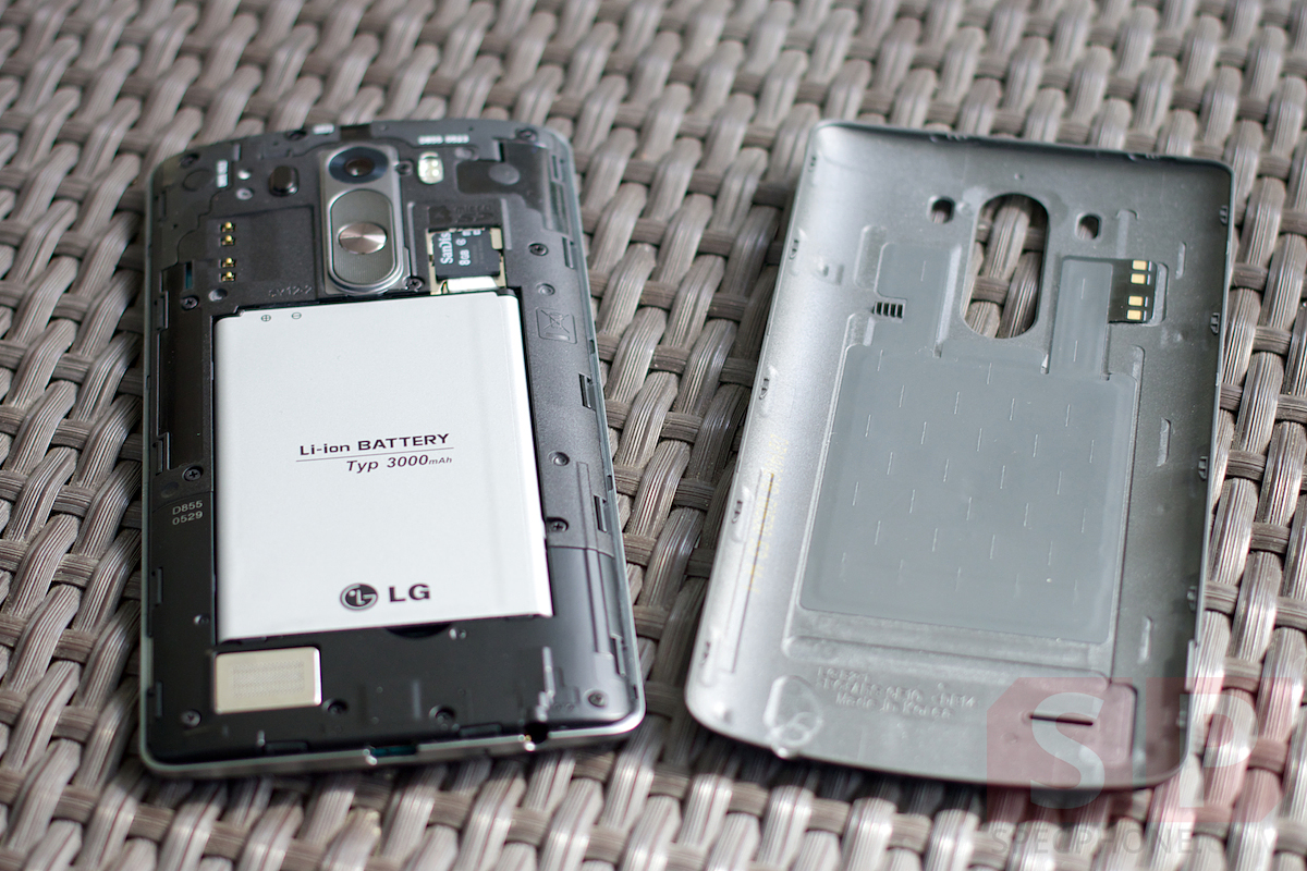 Review LG G3 SpecPhone 0271