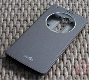Review-LG-G3-SpecPhone 030