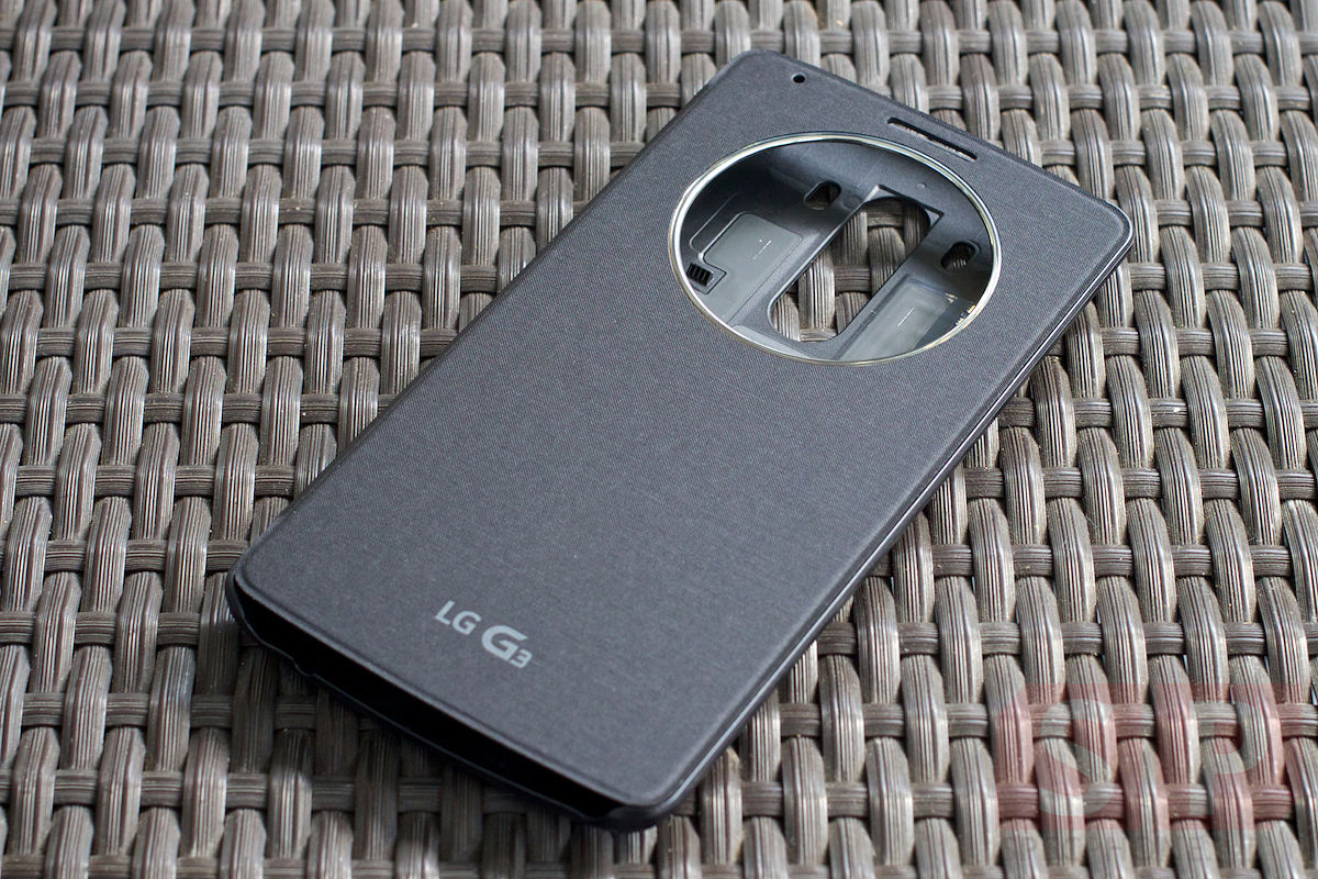Review LG G3 SpecPhone 030