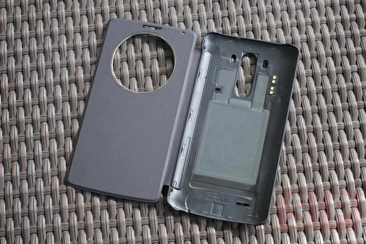 Review LG G3 SpecPhone 031