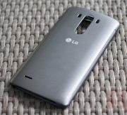 Review-LG-G3-SpecPhone 032