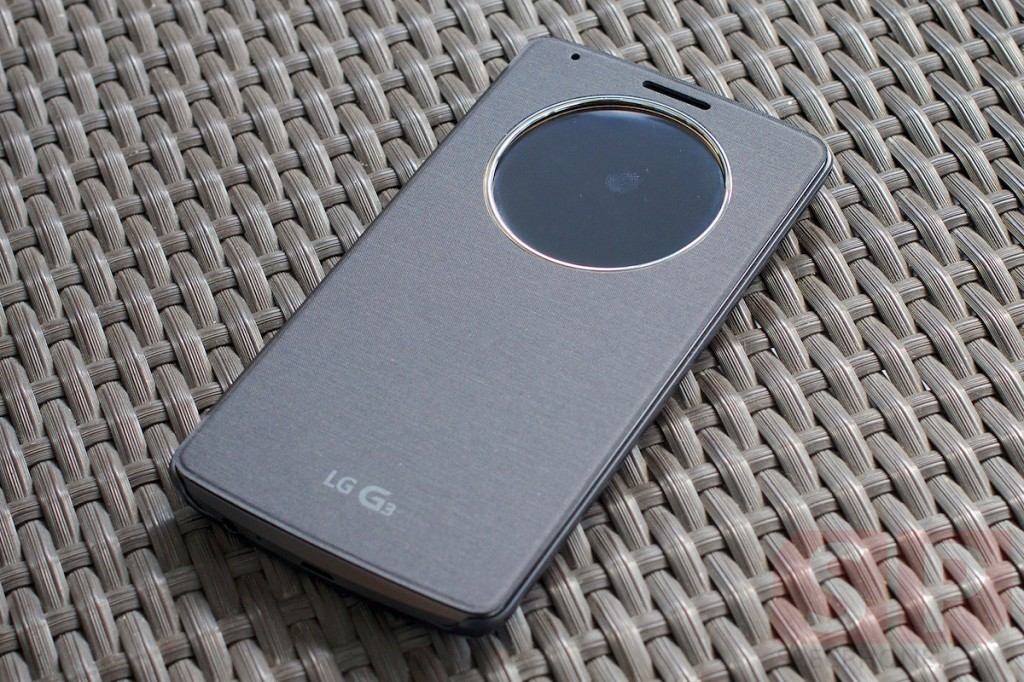 Review-LG-G3-SpecPhone 035