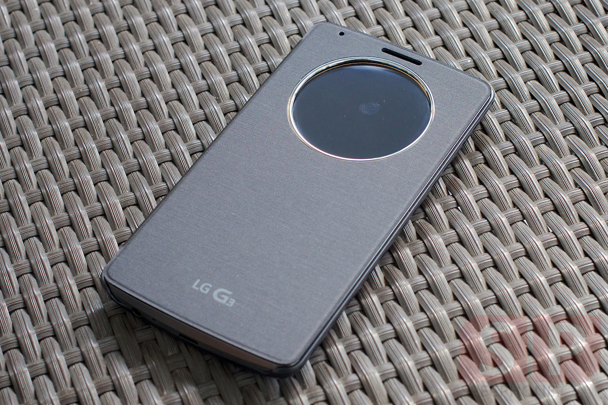 Review LG G3 SpecPhone 0351