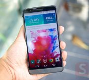 Review-LG-G3-SpecPhone 044