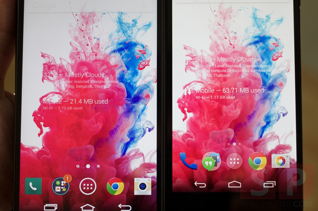 Review-LG-G3-SpecPhone 045 (1)