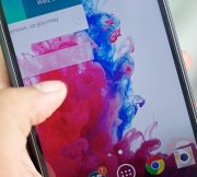 Review-LG-G3-SpecPhone 045