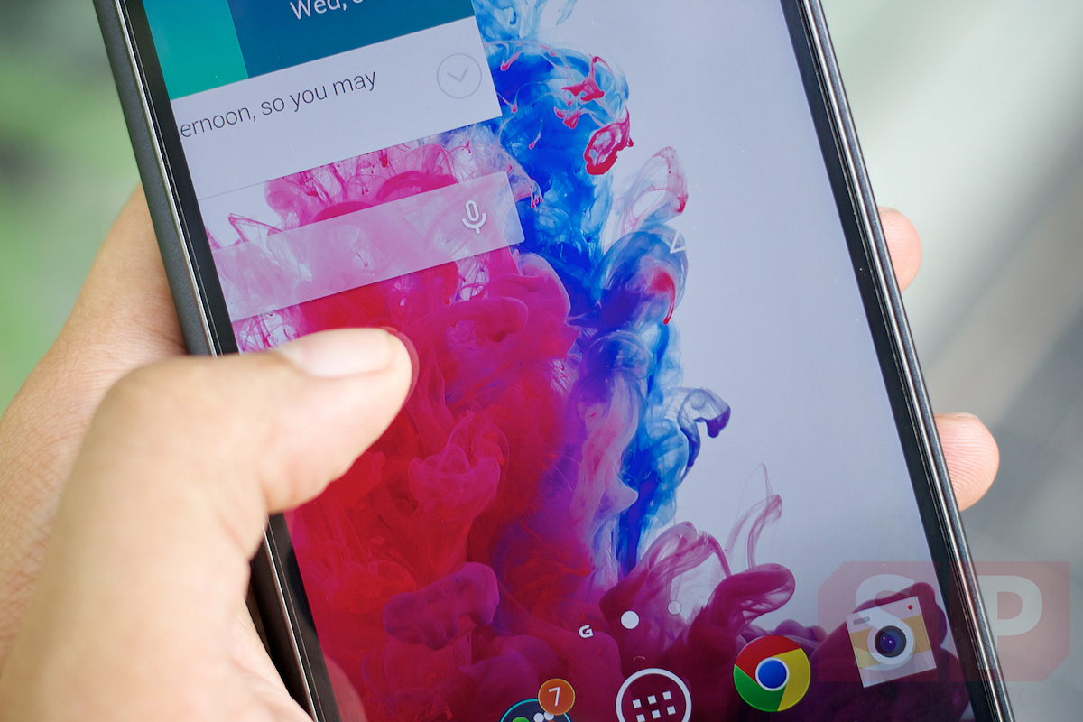 Review LG G3 SpecPhone 045