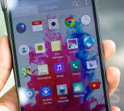 Review-LG-G3-SpecPhone 048