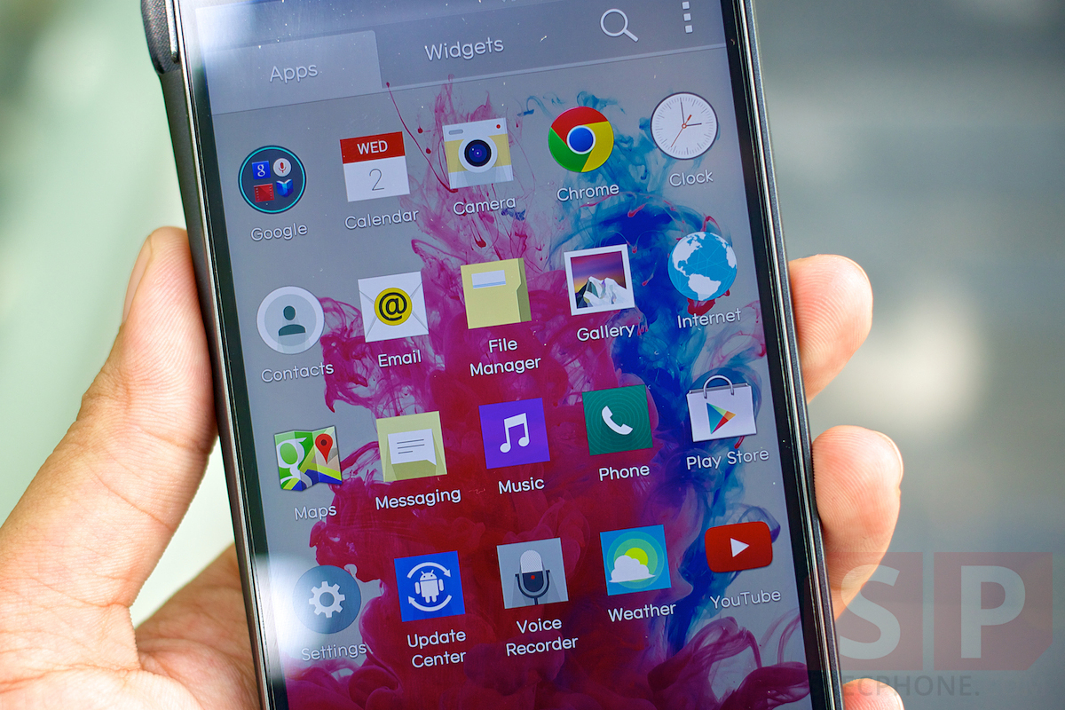 Review LG G3 SpecPhone 048