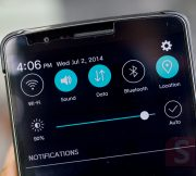 Review-LG-G3-SpecPhone 049