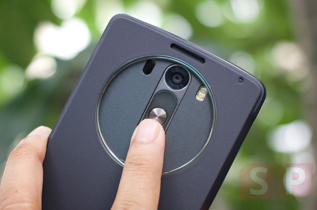 Review-LG-G3-SpecPhone 054