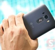 Review-LG-G3-SpecPhone 057