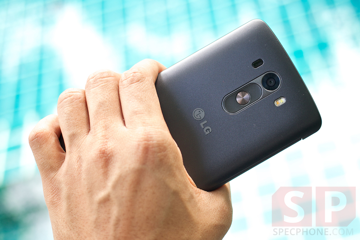 Review LG G3 SpecPhone 057