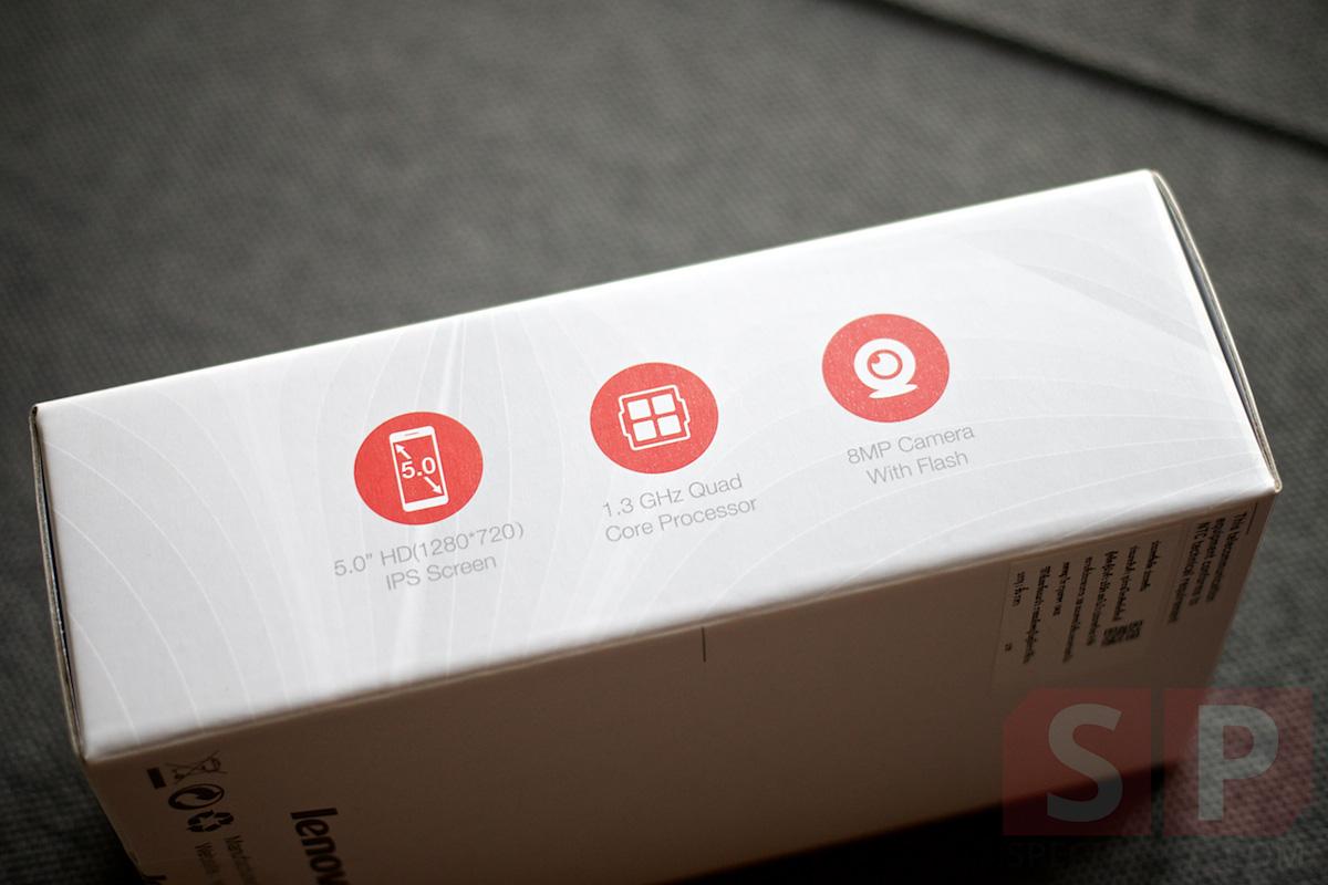 Review Lenovo A859 SpecPhone 002