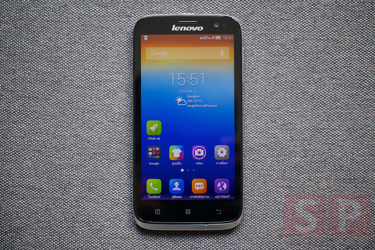 Review-Lenovo-A859-SpecPhone 005