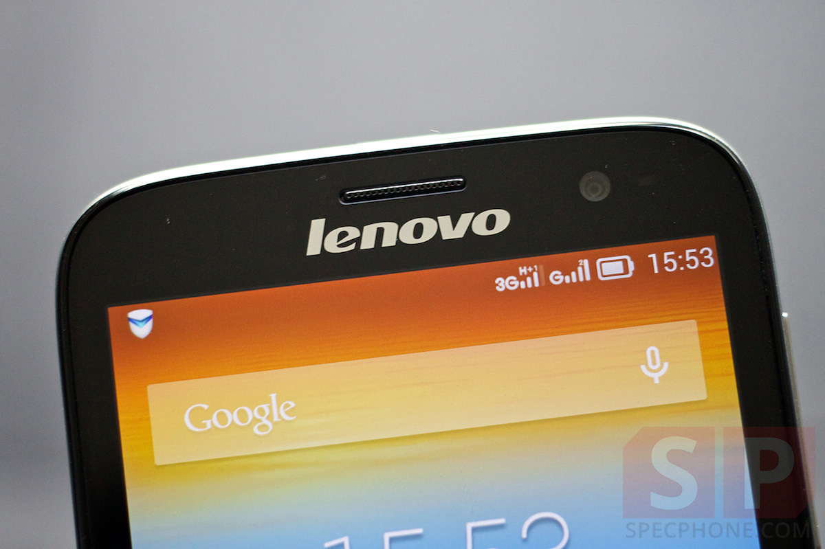 Review-Lenovo-A859-SpecPhone 008