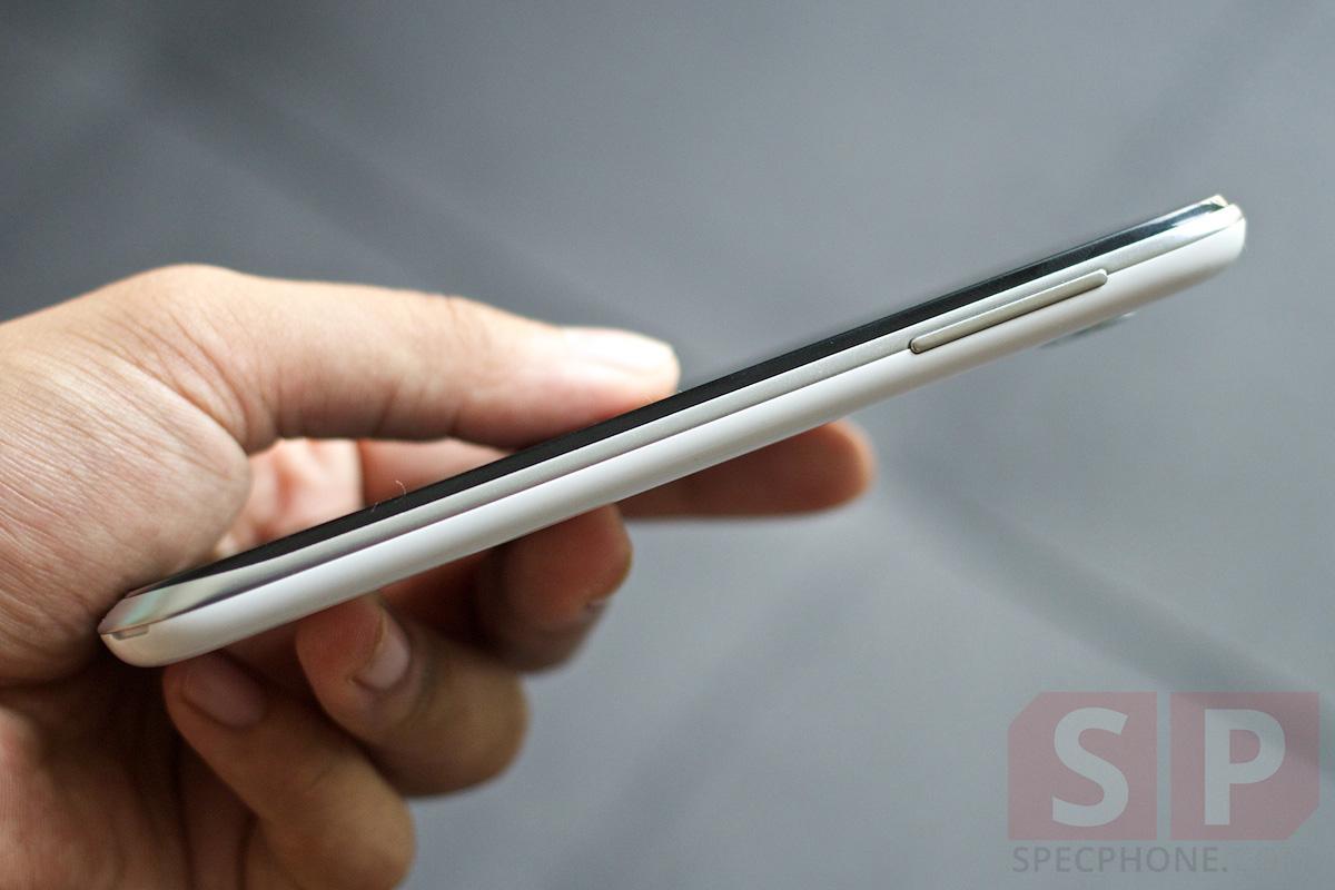 Review Lenovo A859 SpecPhone 010