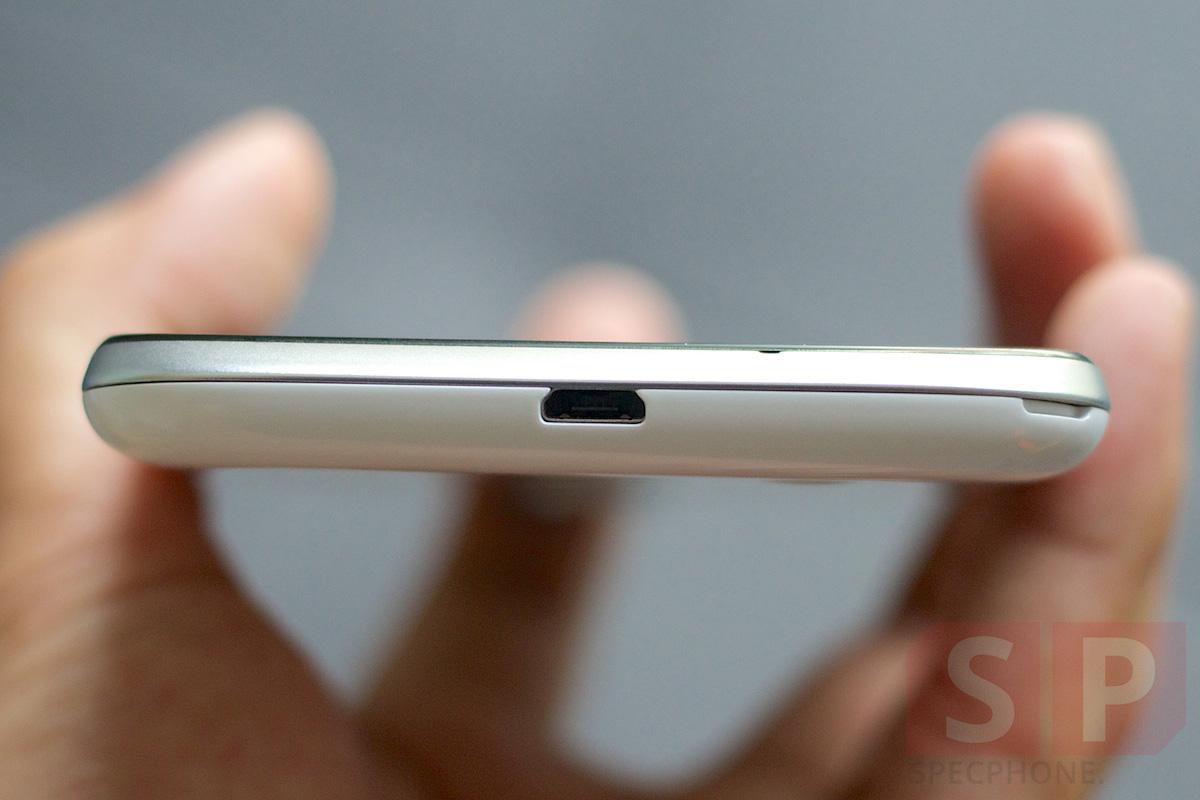 Review Lenovo A859 SpecPhone 011