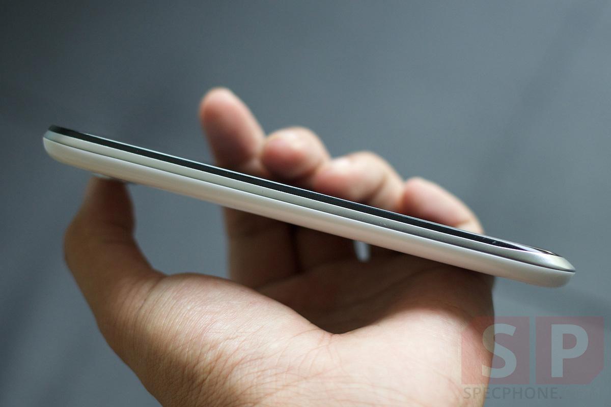 Review Lenovo A859 SpecPhone 012