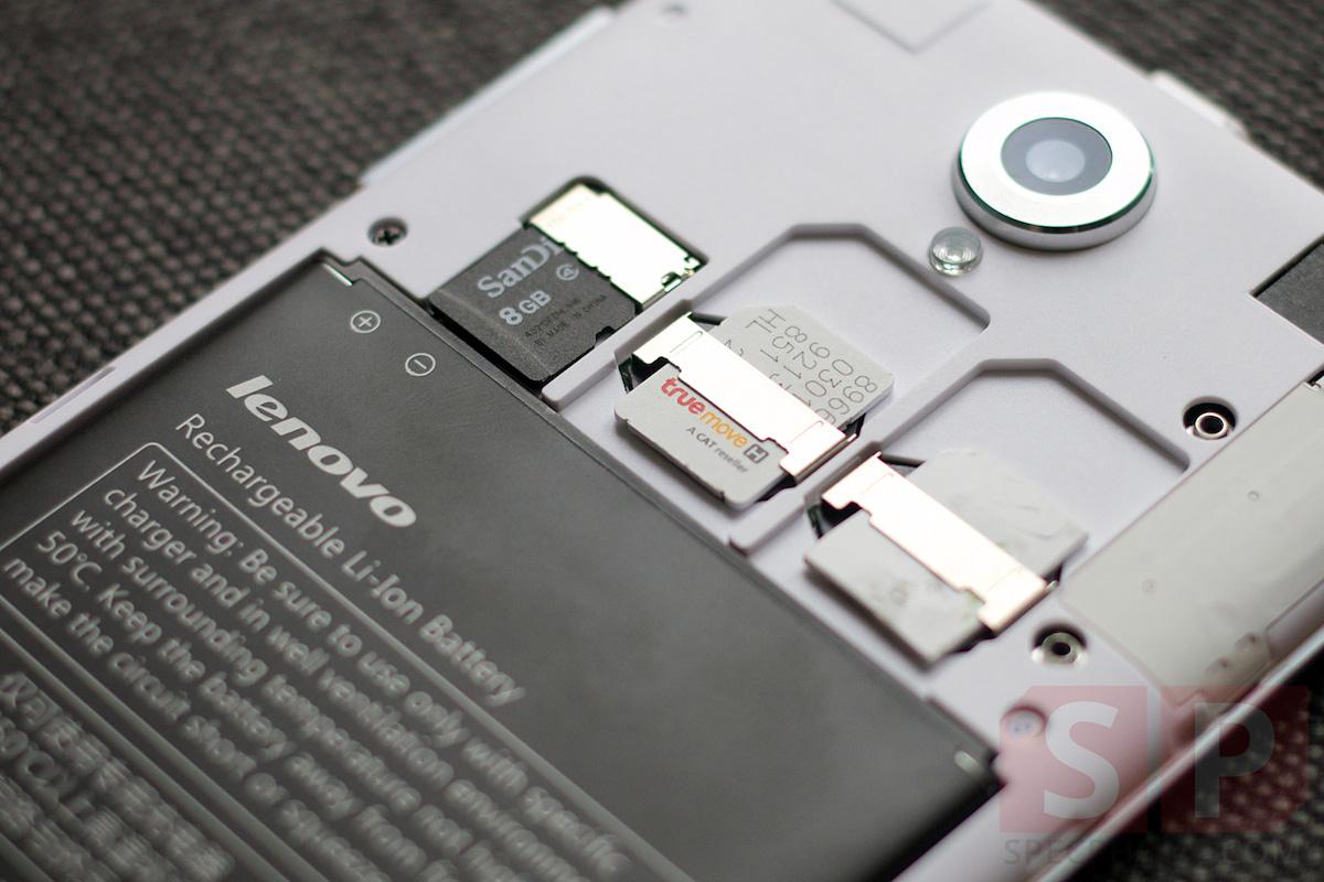 Review Lenovo A859 SpecPhone 016