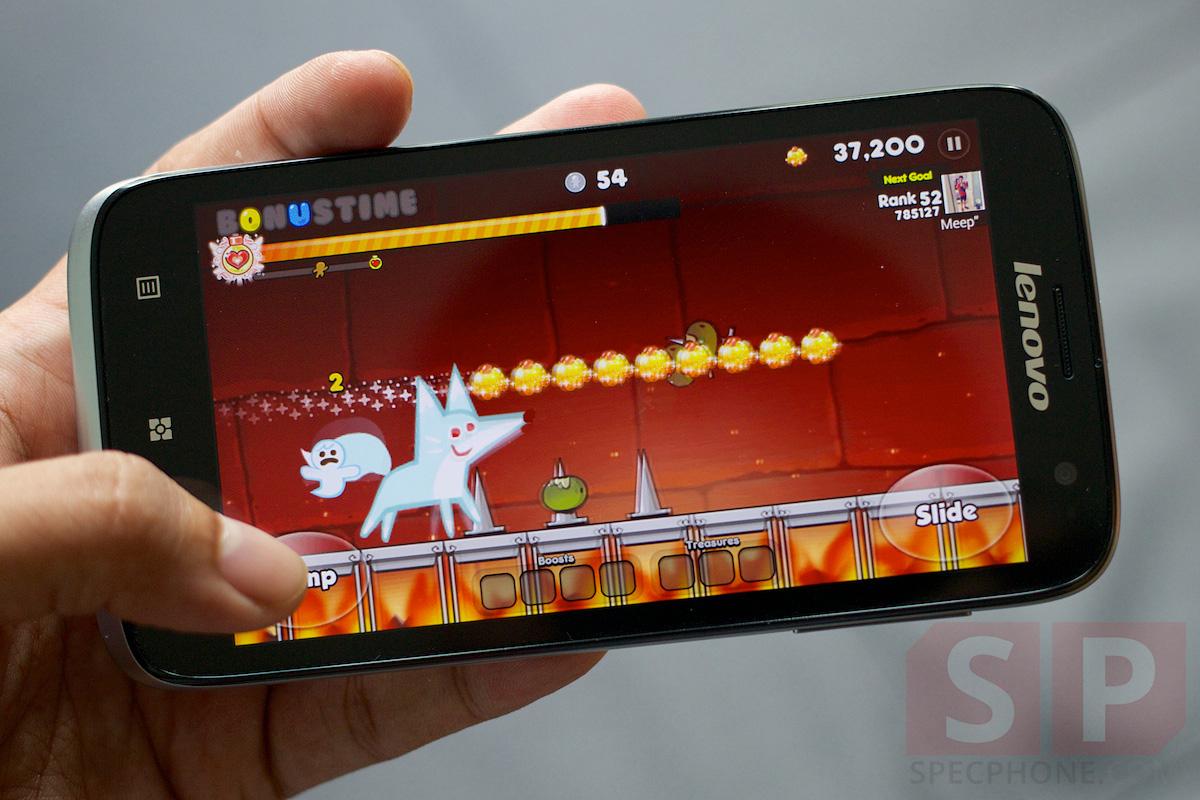 Review Lenovo A859 SpecPhone 0211