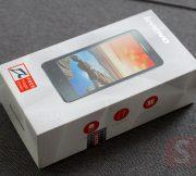 Review-Lenovo-S660-SpecPhone 003