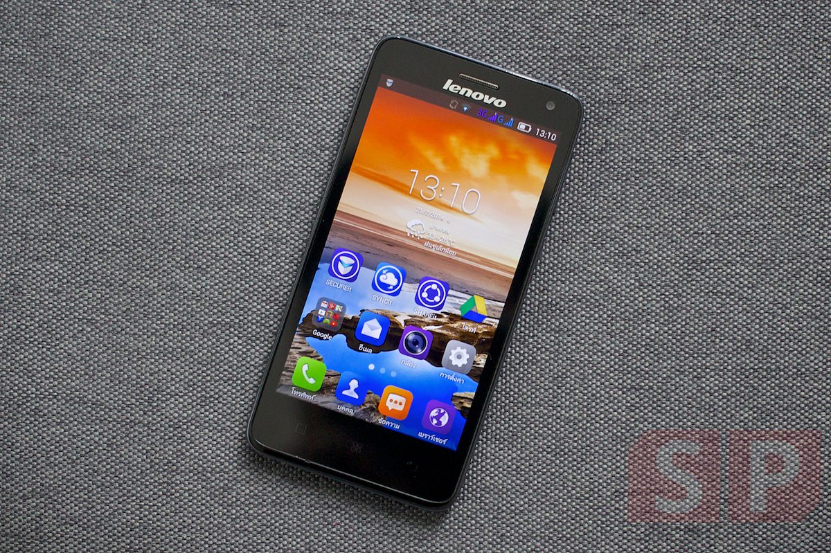 Review-Lenovo-S660-SpecPhone 007