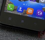 Review-Lenovo-S660-SpecPhone 008