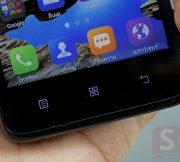 Review-Lenovo-S660-SpecPhone 010