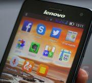 Review-Lenovo-S660-SpecPhone 011