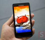 Review-Lenovo-S660-SpecPhone 012