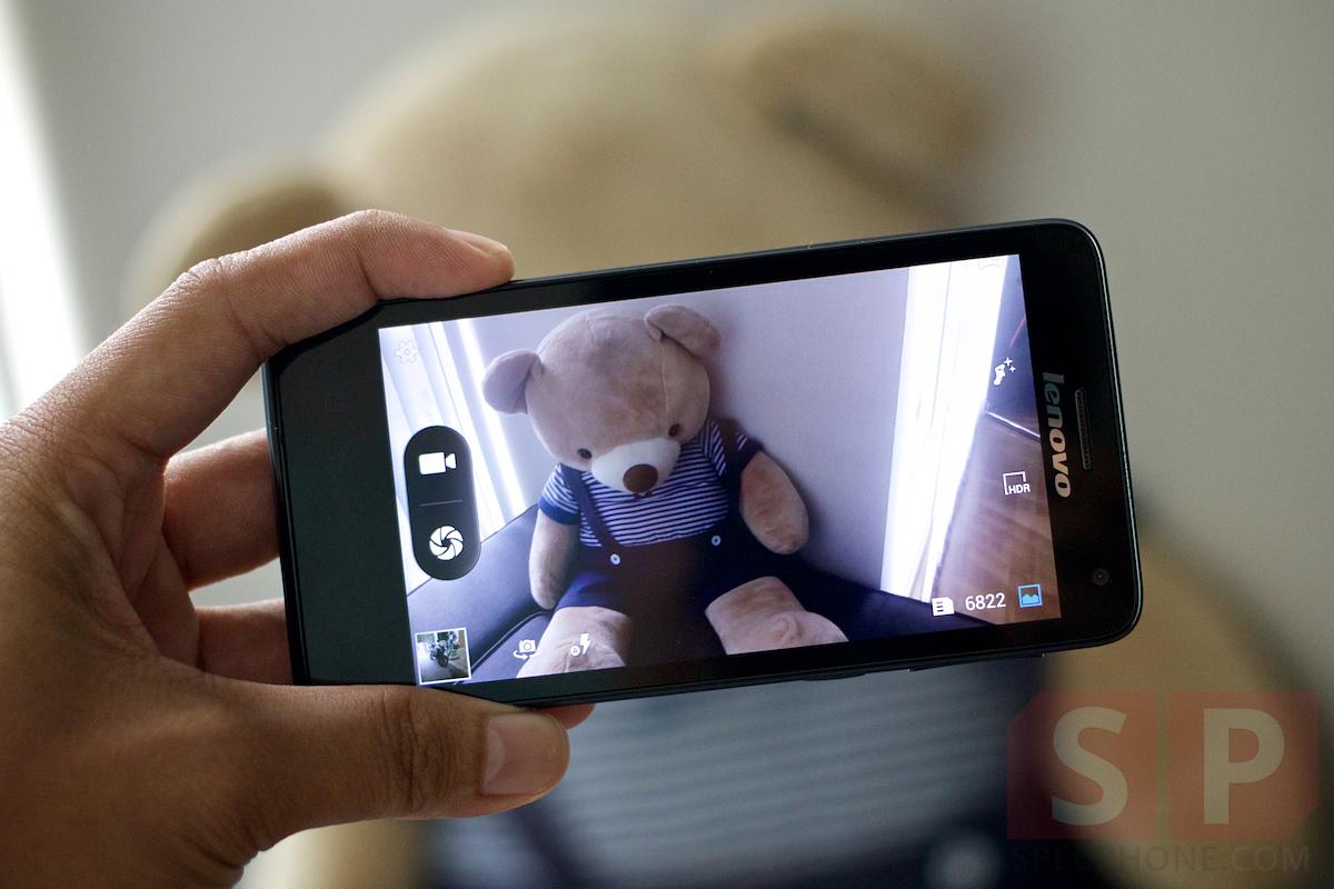 Review-Lenovo-S660-SpecPhone 013