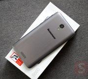 Review-Lenovo-S660-SpecPhone 014