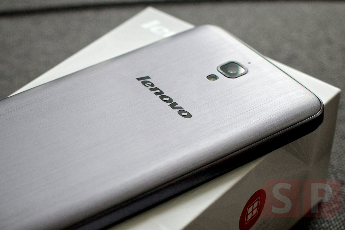 Review-Lenovo-S660-SpecPhone 015