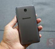 Review-Lenovo-S660-SpecPhone 016