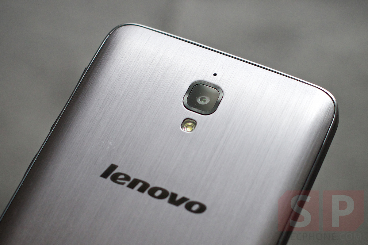 Review-Lenovo-S660-SpecPhone 017