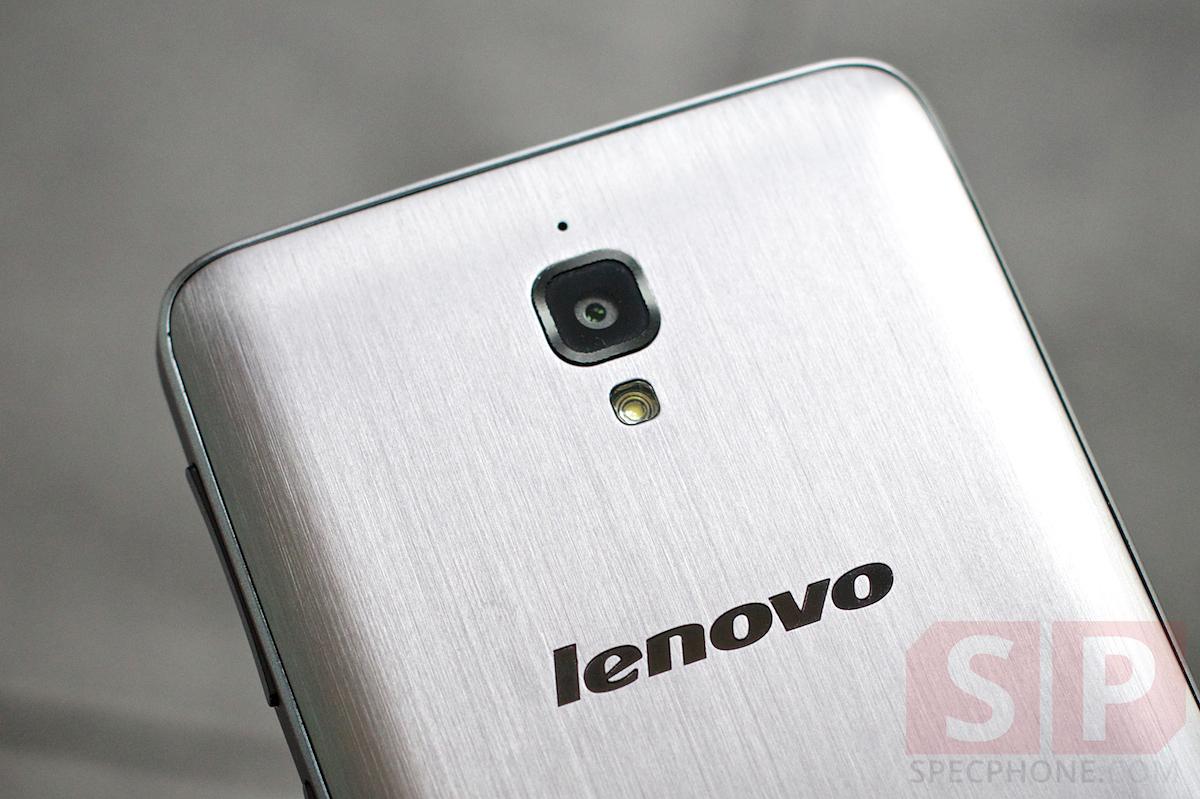 Review-Lenovo-S660-SpecPhone 018