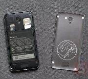Review-Lenovo-S660-SpecPhone 025