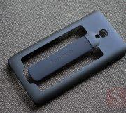 Review-Lenovo-S660-SpecPhone 029