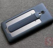 Review-Lenovo-S660-SpecPhone 030