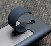 Review-Lenovo-S660-SpecPhone 031