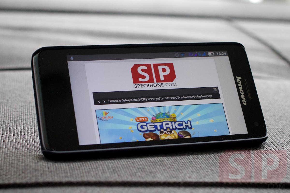 Review-Lenovo-S660-SpecPhone 033