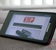 Review-Lenovo-S660-SpecPhone 034