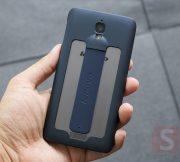 Review-Lenovo-S660-SpecPhone 035