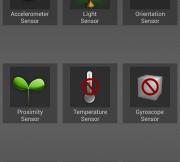 Review-Lenovo-S660-SpecPhone 043