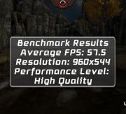 Review-Lenovo-S660-SpecPhone 045